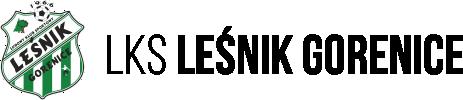 LKS Leśnik Gorenice